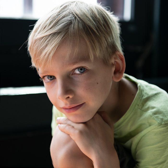 Isabelle Schläger Fotografin Dortmund Kinder