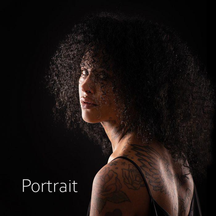 Fotografin-Dortmund Portrait