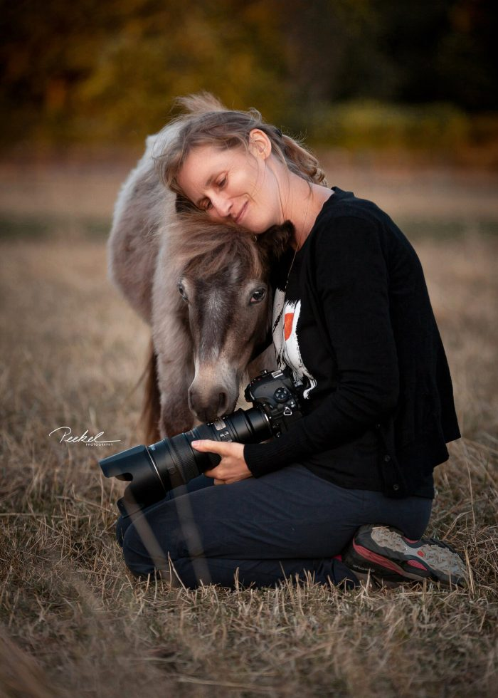 Freie Fotografin Isabelle Schläger Dortmund