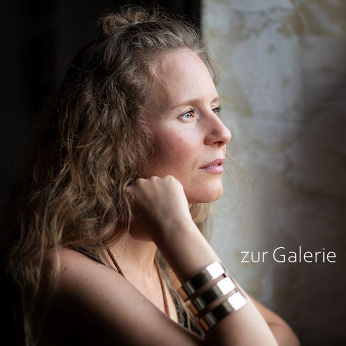 Isabelle Schläger Fotografin Dortmund Portrait