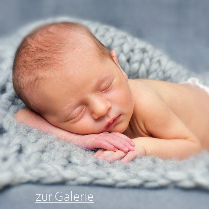 Isabelle Schläger Fotografin Dortmund Baby